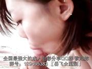 北电影院张雅茹与男朋友高清国语自拍