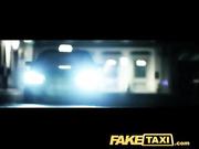出租车性爱1