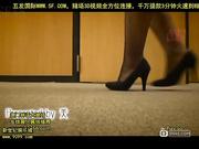 中文字幕 beb-089 痴女家庭教師-ベロンベロン舐め狂う淫舌お姉さん[新20140818]_1