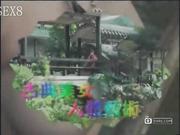 大陆超级模特写真秀 第六季(全片完)_1[新20140908]