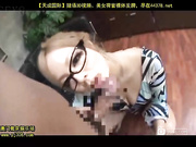 lem007 恵比寿で働くギャル社長 no.07 rian(中文字幕)[天b20141002]_3_2.mp4