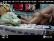 小情人老公出远门进货偷偷的跑到她家去干她[宝b20141006].mp4