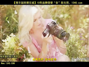 somebody wave to  love[瑞20141022]_1.mp4