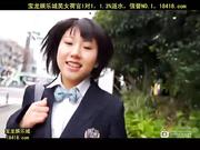 cand01034 [宝c20141214]_1.mp4