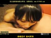 香港嫩模唐唐酒店援交富商做爱视频被流出[亚20141214].mp4