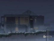 鬼畜〜母姉妹調教日記〜第二話 二階堂愛美