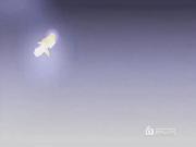 (18禁アニメ) (無修正) 聖肛女~背徳の美臀奴隷~ 第一章 聖なる契約書