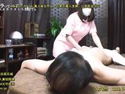 muramura 032815_21