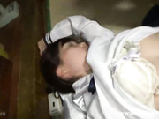 Mesubuta-130201_608_01  美女沦为性奴