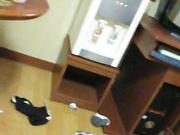 韩国一醉酒女孩被男友带到宾馆随意玩弄