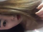 PANS大奶美女紫萱VIP自慰视频这粉嫩小逼很让人冲动