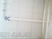 国产厕所偷拍