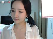 韓國美女主播朴妮唛系列
