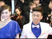 据说这是王宝强老婆与其经纪人视频