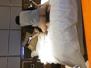 酒店爆草护士制服肉丝+高跟安徽美女高清完整版
