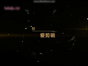 十八哥酒店狂操20岁翘臀高挑长腿学生妹!.