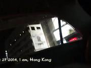 洋老外米糕香港自由行草完馒头逼美女继续商场出血泡妞
