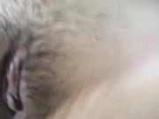 高清国产刚认识的美女美乳巨乳在酒店偷情,保养的不错鲍鱼还是很粉嫩