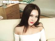 微博女神曲佑熙视频套装第一部分原版