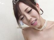 060714_001-1pon-スケベな花嫁