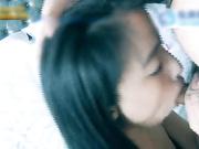 大神sison530街头搭讪素人4.25最新发表第一季搭讪个超级性感的音乐教师,骗到酒店诱惑性爱,太漂亮了50分钟射了她3次.国语对白!