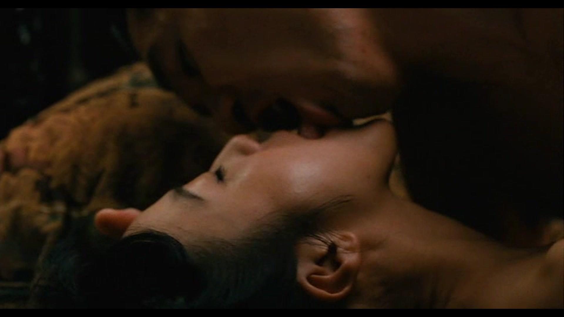 色戒男女主角全裸露毛打真枪没剪高清片段值得收藏