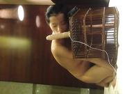 巨乳少妇直播电动乳夹电动鸡巴插穴自慰,逼水泛滥