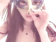 网红女神VIP全裸视频誘惑