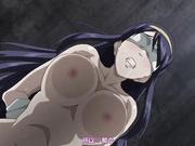 [Maho.sub][ばにぃうぉ~か~]OVA 受胎島 #1 『どうしてアンタみたいなブサ男に種付けされなきゃいけないのよ!?]