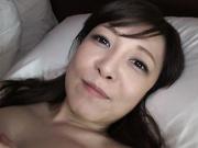 [BIJN-119]  美人魔女 119 るい 42歳