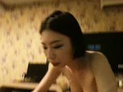 在北京天上人间找了个小姐真是漂亮,服务太好了就是有点贵了