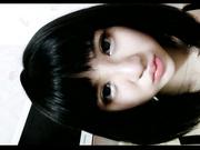 微博紅人米妮大萌萌高清福利視頻,據說該妹子會員價格1000大洋