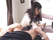 [BLK-322]  エロ本淫語で中出しを誘う好奇心超暴走ギャル妹 栄川乃亜