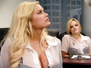 Kayden Kross - The.Perfect.Secretary.2.Training (1)